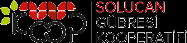 Solucan Gübresi Kooperatifi